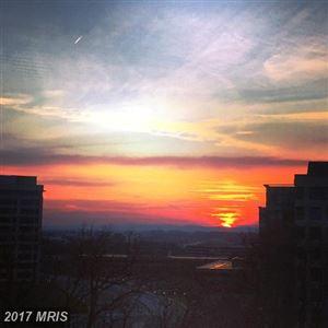 Photo of 11800 SUNSET HILLS RD #1112, RESTON, VA 20190 (MLS # FX9909228)