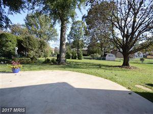 Tiny photo for 3900 BARNSLEY LN, OLNEY, MD 20832 (MLS # MC10052228)