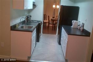 Featured picture for the property PG9691228
