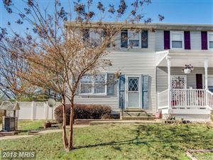 Featured picture for the property AA10137229