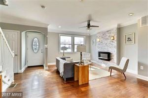 Featured picture for the property BA9870229