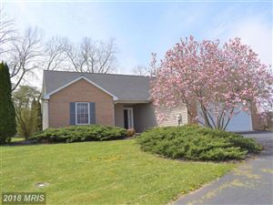 Featured picture for the property BE10217229