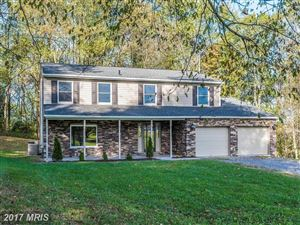 Photo of 5408 BEALL DR, FREDERICK, MD 21704 (MLS # FR10087229)