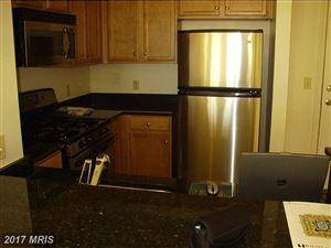 Tiny photo for 2655 PROSPERITY AVE #305, FAIRFAX, VA 22031 (MLS # FX10055229)