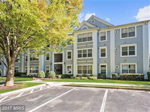 Photo of 14101 FALL ACRE CT #5, SILVER SPRING, MD 20906 (MLS # MC10085229)