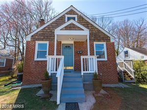 Featured picture for the property PG10185229