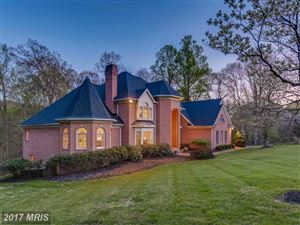 Photo of 39 SPRINGHILL FARM CT, COCKEYSVILLE, MD 21030 (MLS # BC10051230)