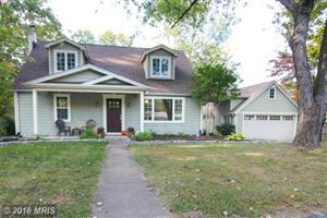 Featured picture for the property AA9794231