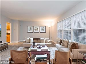 Featured picture for the property BC10108231