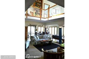 Featured picture for the property CA9738231