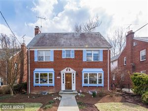 Featured picture for the property DC10183231