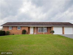 Featured picture for the property FL10086231