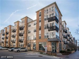 Photo of 1201 EAST WEST HWY #224, SILVER SPRING, MD 20910 (MLS # MC10002231)