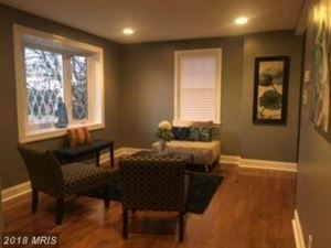 Featured picture for the property BC10109232