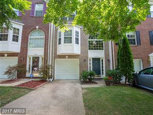 Featured picture for the property PW10029232