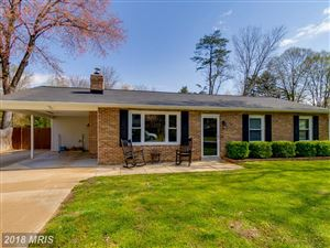 Featured picture for the property SP10216232