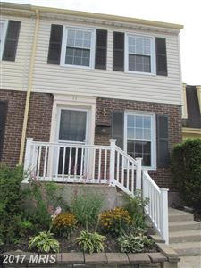 Photo of 13 CONGAREE CT, NOTTINGHAM, MD 21236 (MLS # BC10036233)
