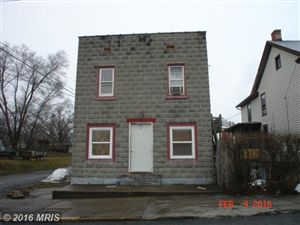 Featured picture for the property BE9630233