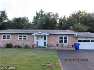Featured picture for the property CH10031233
