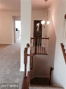 Photo of 908 HALL STATION DR E #204, BOWIE, MD 20721 (MLS # PG10065233)