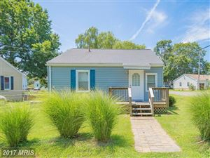 Photo of 45317 LEAHY DR, PINEY POINT, MD 20674 (MLS # SM10008233)