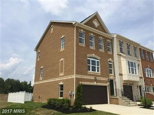 Photo of 5401 SPOTSWOOD PL, WHITE PLAINS, MD 20695 (MLS # CH10012234)