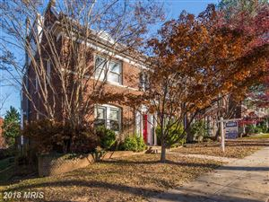 Featured picture for the property DC10148234