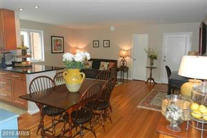 Featured picture for the property MC9808234