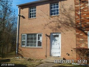 Featured picture for the property PG10159234