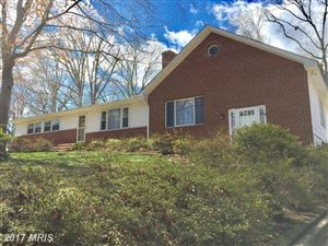 Photo of 23127 OLD PINE CT, CALIFORNIA, MD 20619 (MLS # SM10053234)