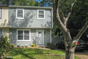 Featured picture for the property AA9769235