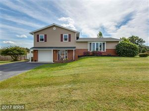 Photo of 3285 CHARMIL DR, MANCHESTER, MD 21102 (MLS # CR10073235)