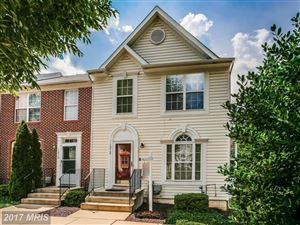 Photo of 1212 COROLLA CT #1212, CATONSVILLE, MD 21228 (MLS # BC10018236)