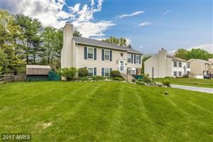 Featured picture for the property FR9926236