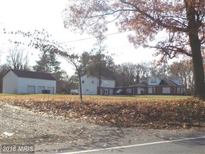 Photo of 13325 11TH ST, BOWIE, MD 20715 (MLS # PG10104236)