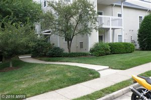 Featured picture for the property PW9699236