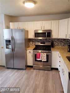 Photo of 2443 BLUE SPRING CT #201, ODENTON, MD 21113 (MLS # AA9984237)