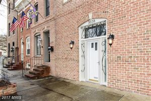 Featured picture for the property BA9843237