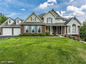 Photo of 13403 AUTUMN CREST DR, MOUNT AIRY, MD 21771 (MLS # FR10048237)