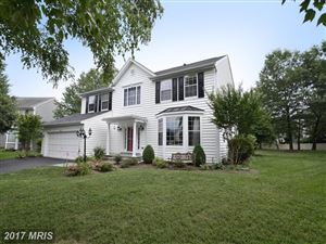 Photo of 43013 TAVERNSPRINGS CT, ASHBURN, VA 20147 (MLS # LO10051237)
