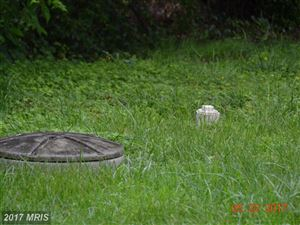 Tiny photo for 347 LORELEY RD, WHITE MARSH, MD 21162 (MLS # BC9974238)