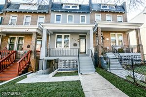 Featured picture for the property DC9843238