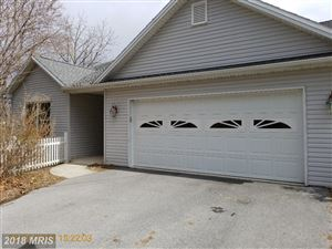 Featured picture for the property FL10215238