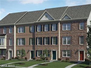 Photo of 5058 Judicial WAY, FREDERICK, MD 21704 (MLS # FR10093238)