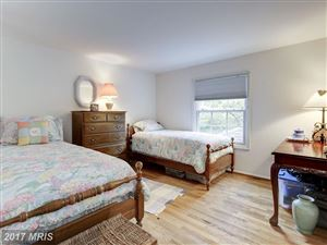 Tiny photo for 8713 SLEEPY HOLLOW LN, ROCKVILLE, MD 20854 (MLS # MC10055238)