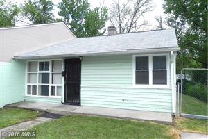 Featured picture for the property PG9645238