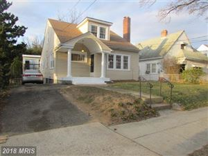 Featured picture for the property DC10184239