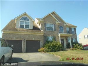Photo of 5895 UNION RIDGE DR, ADAMSTOWN, MD 21710 (MLS # FR9766239)