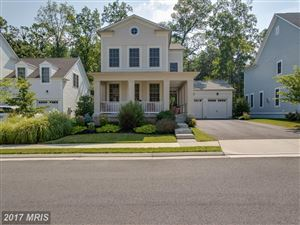 Featured picture for the property LO10013239