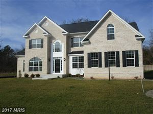 Photo of 2615 WEARY CREEK CT, BOWIE, MD 20716 (MLS # PG9849239)